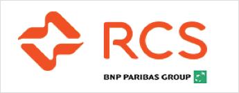 Copy of RCS.png