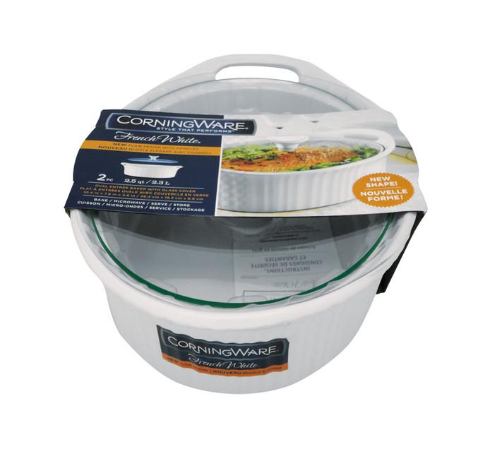 Cookware Amp Bakeware Kitchen Home Amp Garden Makro