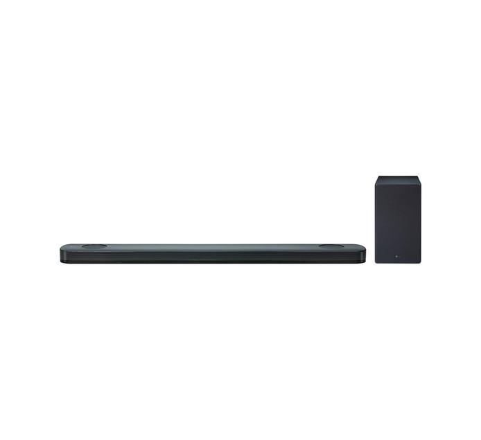 LG 5.1.2 Channel Soundbar