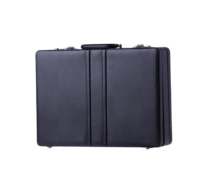 GLOBITE PVC Attache Case
