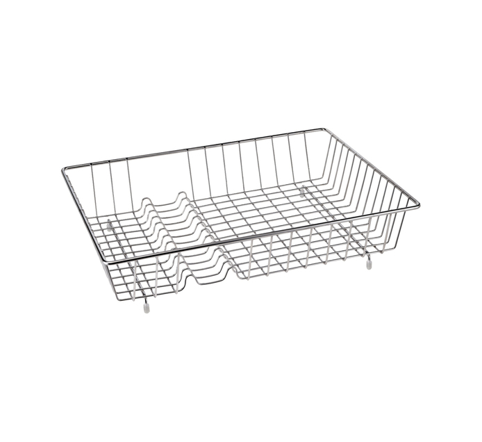 STEELCRAFT Dish Drying Tray