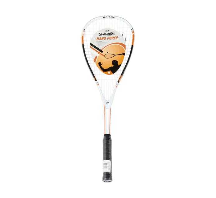 SPALDING Blade Squash Racket