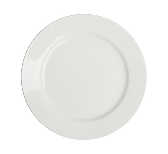 ARO 6 Pack Dinner Plate