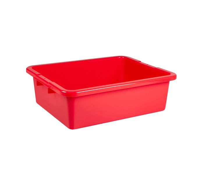 ARO 28lt Food storage Container