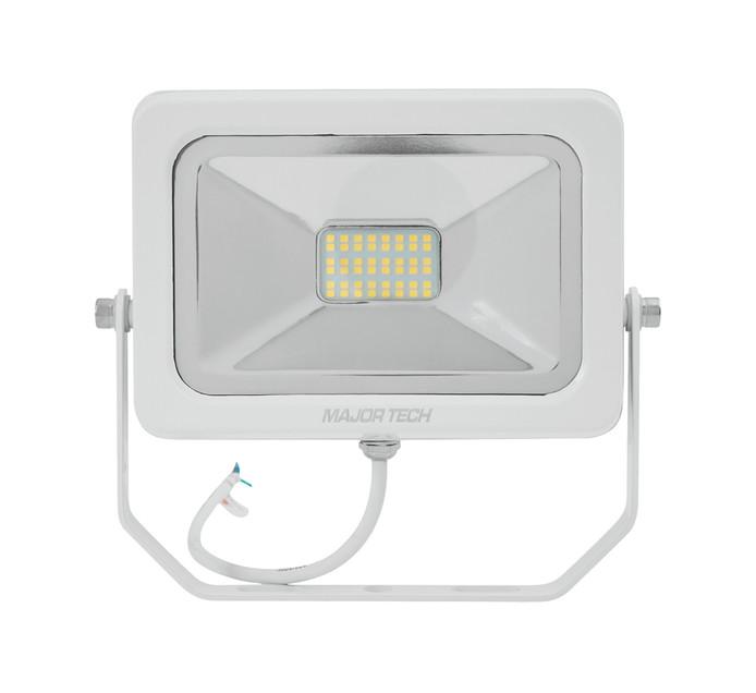 MAJOR TECH 20W LED Floodlight