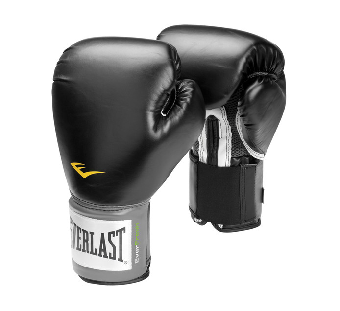 EVERLAST Large/X large Heavybag Glove