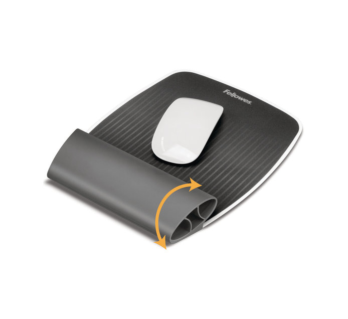 FELLOWES I-Spire Wrist Rocker