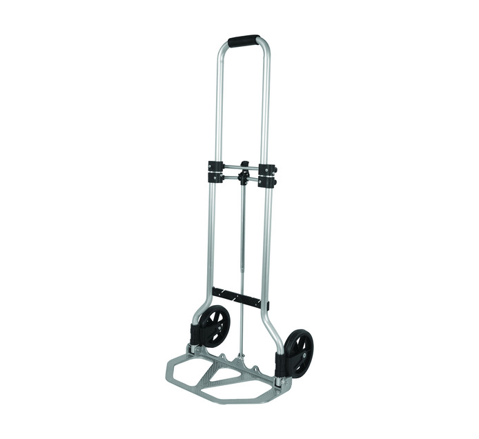 ARMOUR Foldable Aluminium Trolley