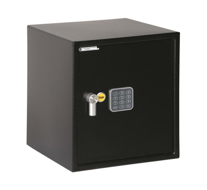 YALE LARGE Safety Storage Box