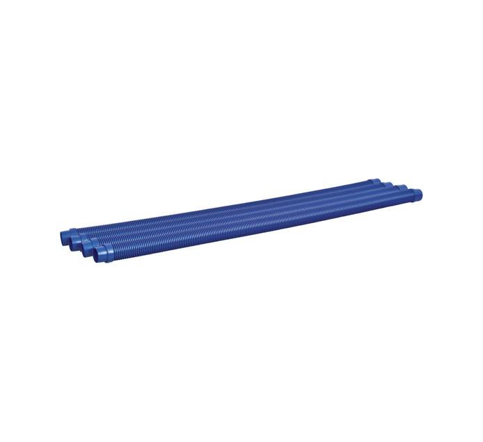 KREEPY KRAULY DOMINATOR 1.2M HOSE BLUE