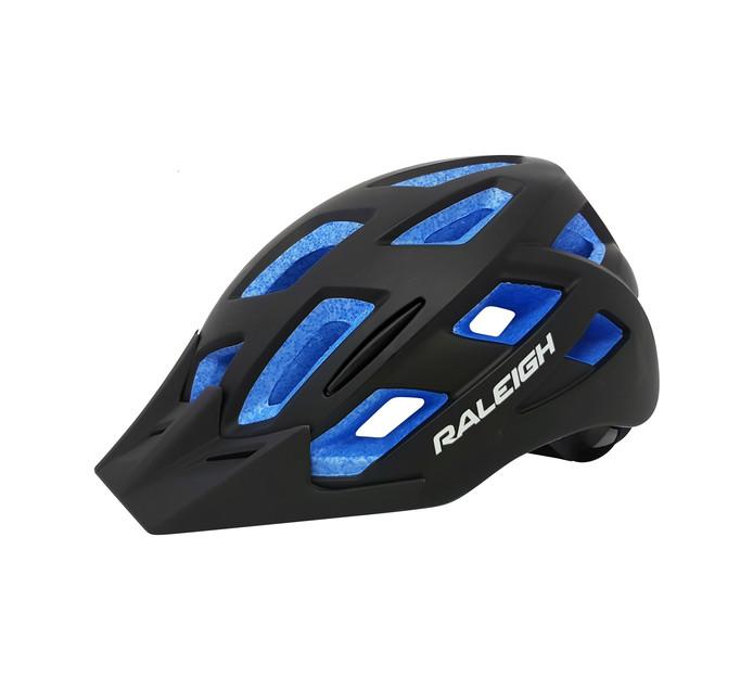 RALEIGH Adult helmet