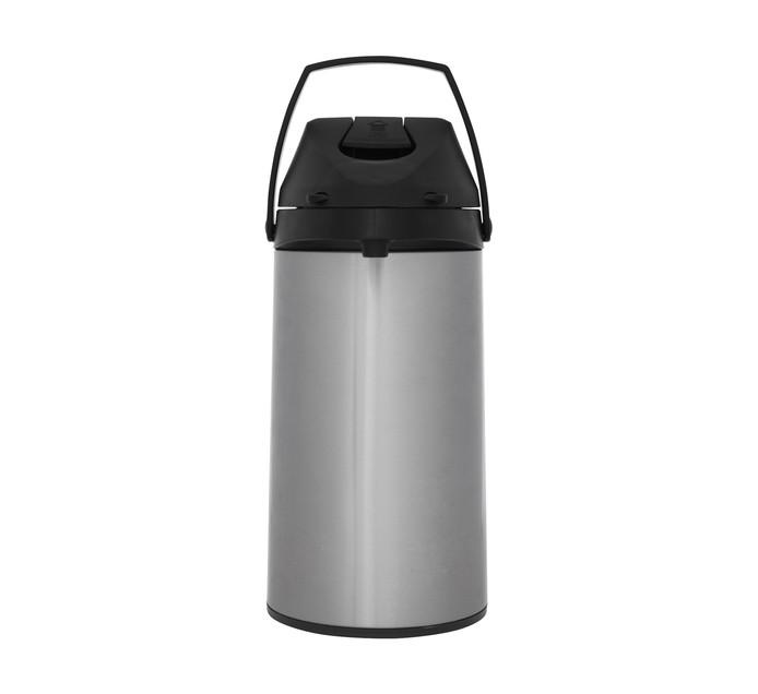ARO 3l Pump Pot