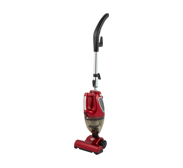 GENESIS 1000 W Stick Vacuum Cleaner
