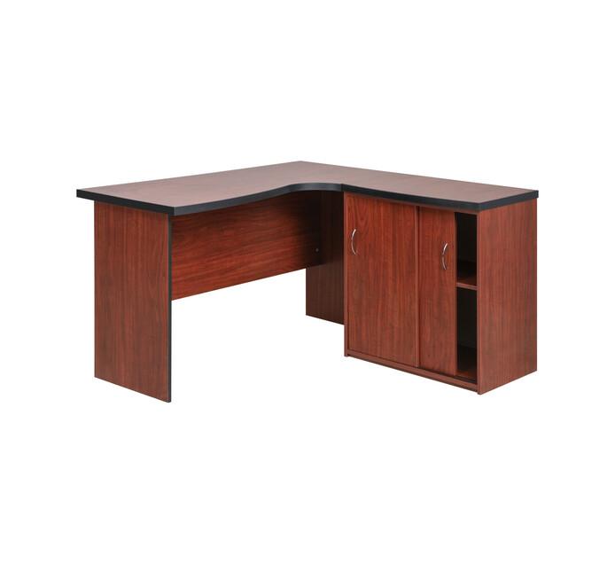Prestige Work Desk RHS