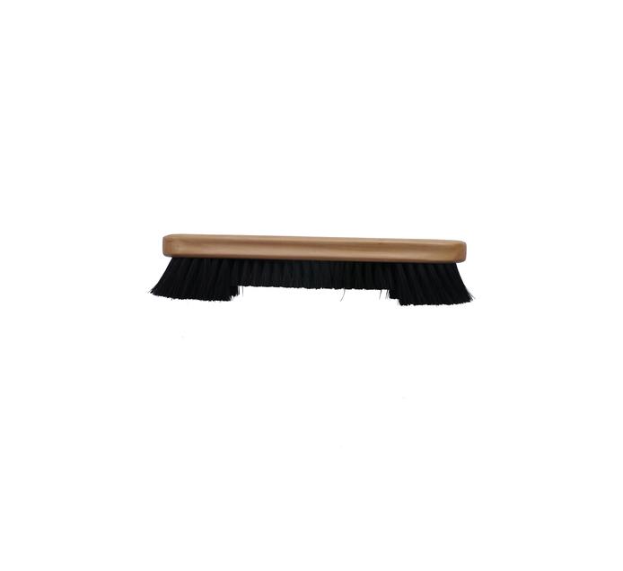 DUNLOP Pool Table Brush