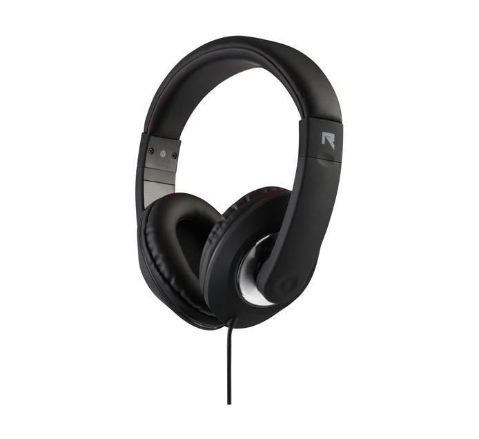 5715d301293 Headphones | Audio & Video | Electronics & Computers | Makro Online Site