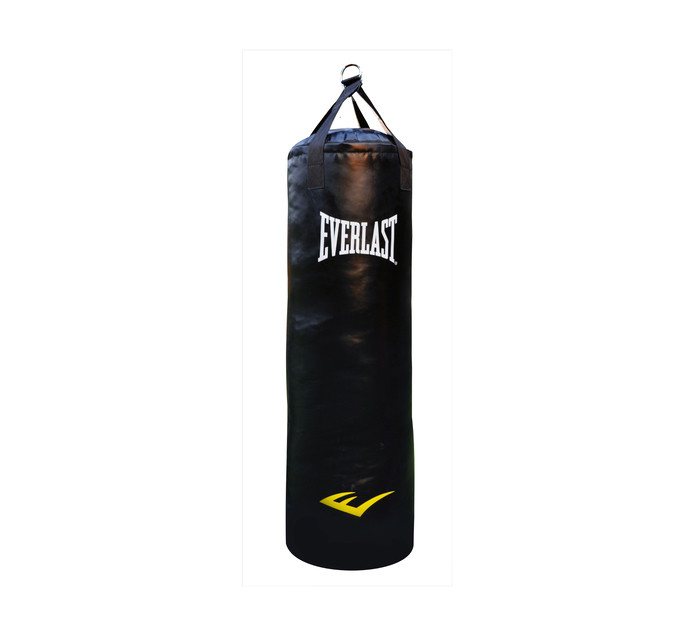 EVERLAST Medium Punch Bag