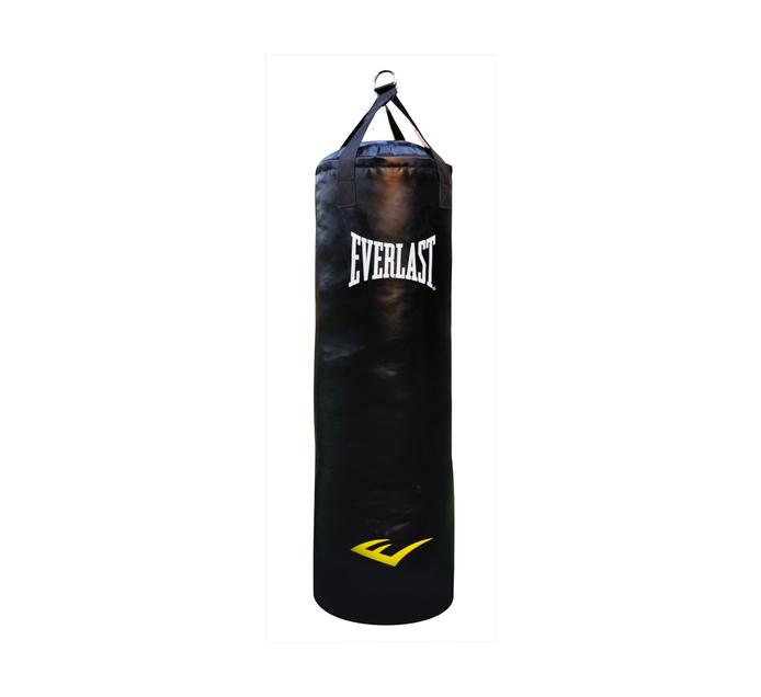 EVERLAST Medium Punch Bag