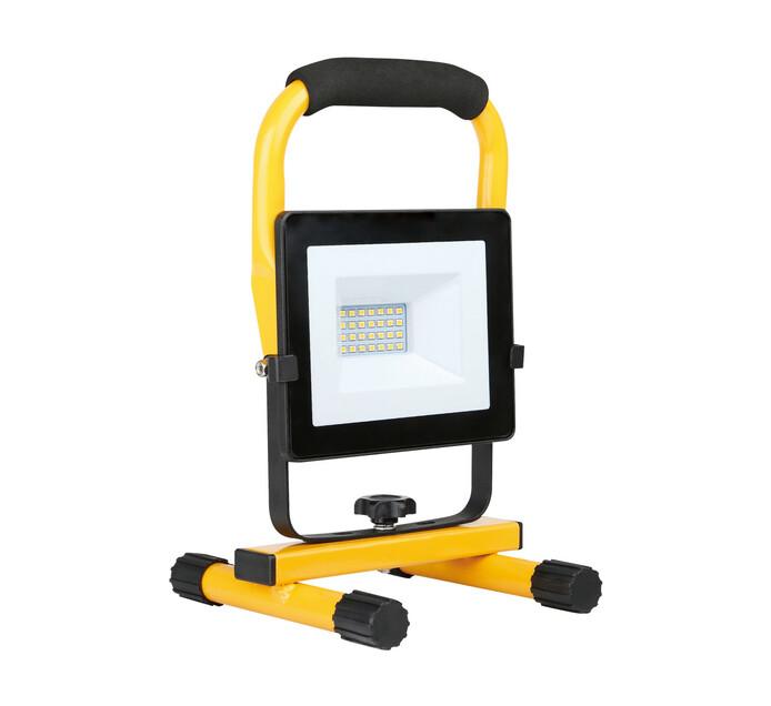 EUROLUX 20 W 20 W LED Portable Worklight