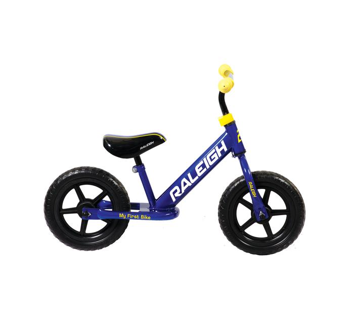 """RALEIGH 12"""" Balance Bike"""