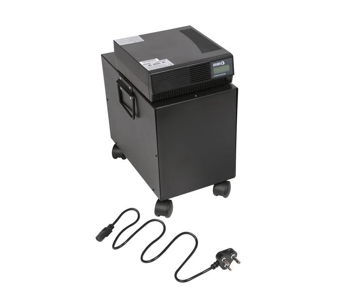ELLIES 600 W Modified Sinewave Power Inverter Kit