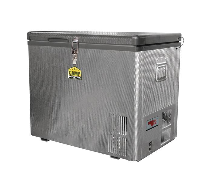 CAMPMASTER 40 l Fridge/Freezer
