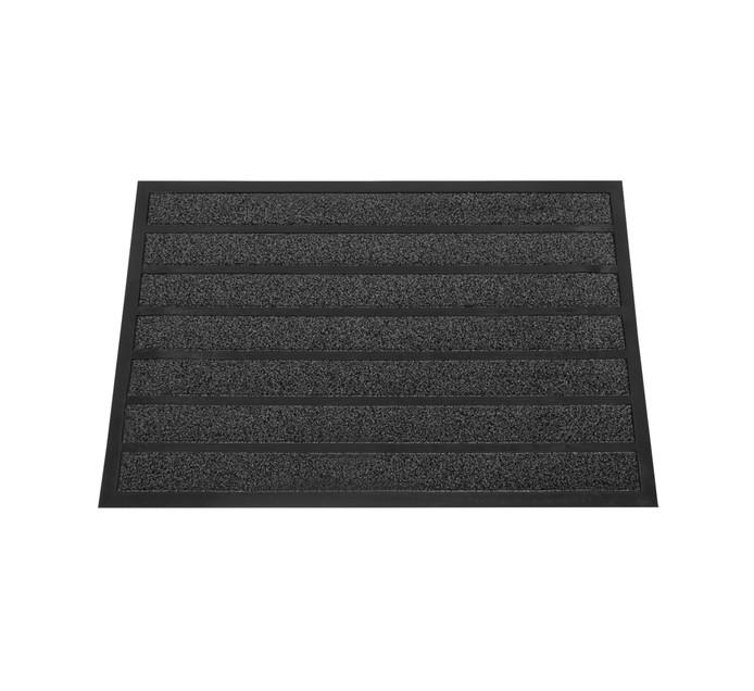 DIRTRAPPER 90 x 60 cm Outdoor Doormat