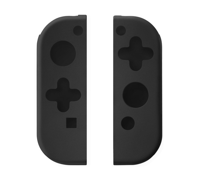 VX Siege Series Controller Grip Kit - Switch