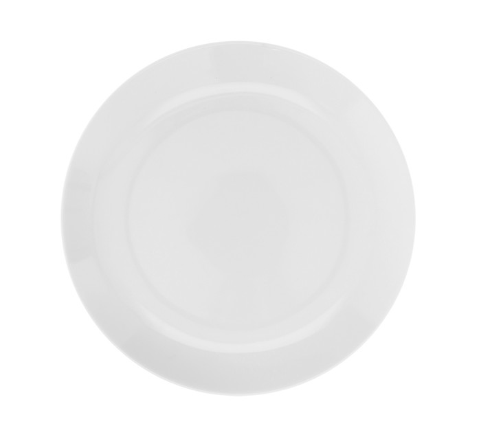 ARO 4 pack Coupe Dinner Plate