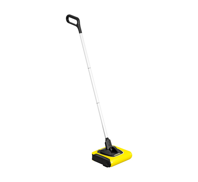 KARCHER Cordless Electric Broom