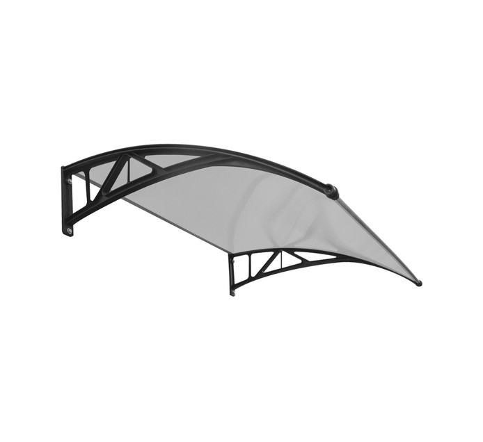 HOME QUIP Home Quip 1.2m Awning Grey