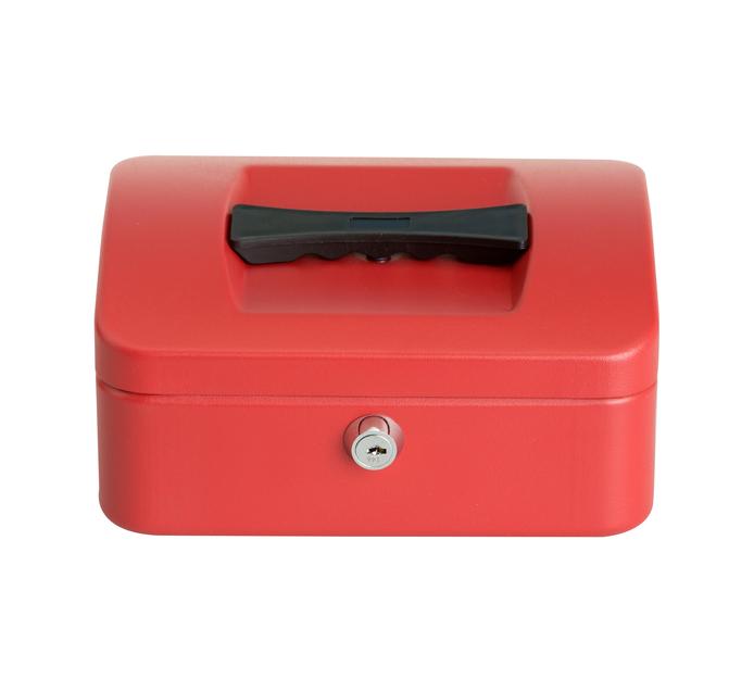 "ARO 8"" Cash Box 8"" Assorted"