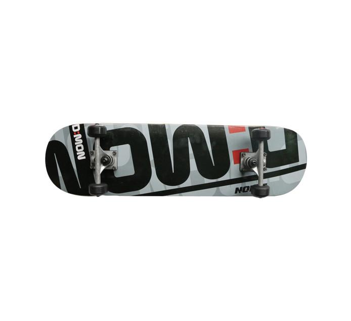 "D=MON 31"" Model A Skateboard"