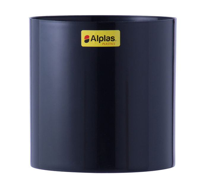 ALPLAS 9l Waste Bin