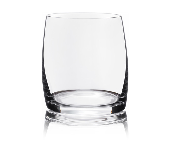 290 ml Pure & Simple Whisky Glasses