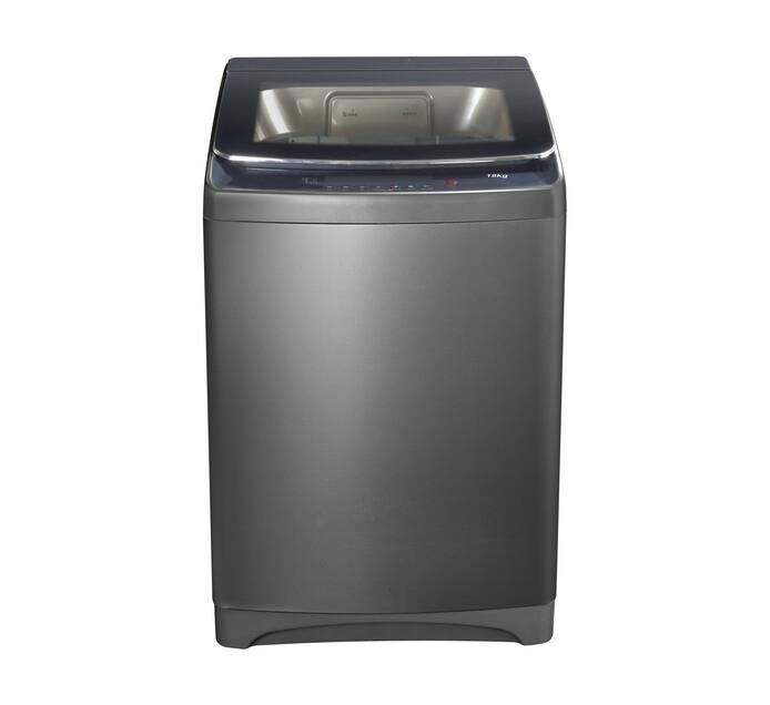 HISENSE 18 kg Top Loader Washing Machine