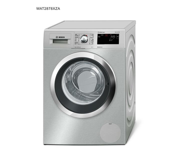 Bosch 9kg Washing Machine