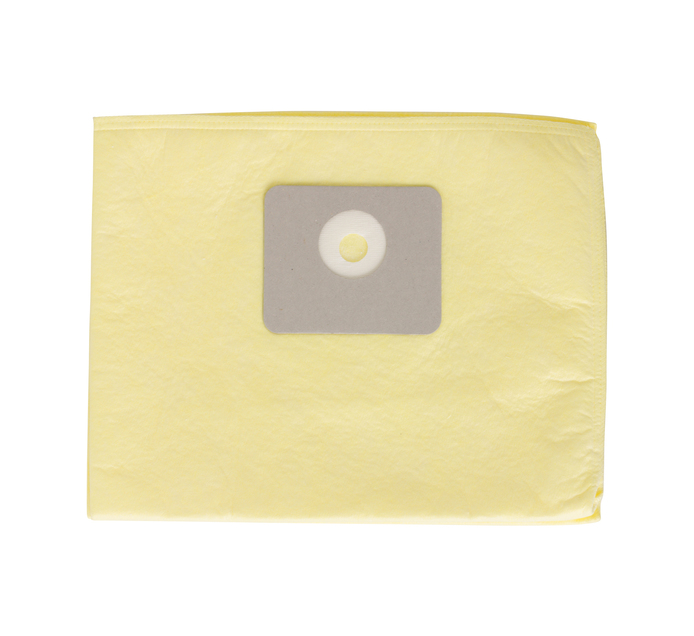 WAP 3 Pack Vacuum Cleaner Filter Bag