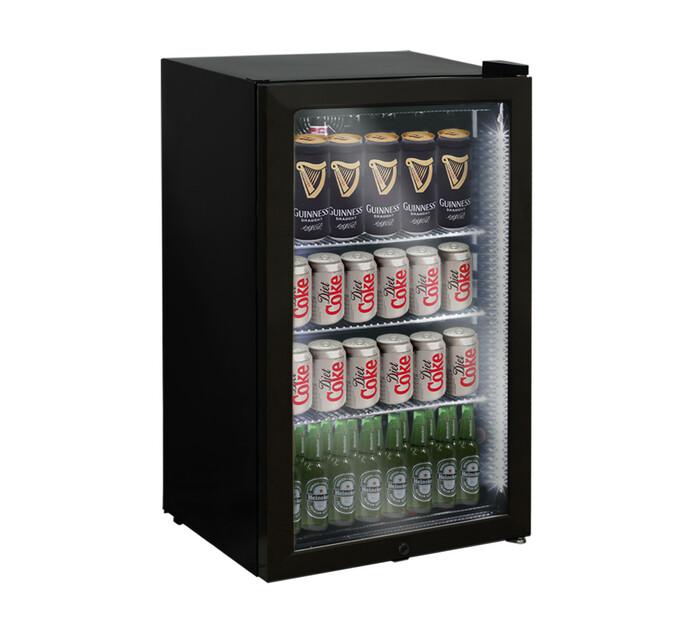 SNOMASTER 95 l Beverage Cooler