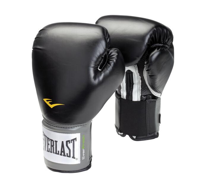 EVERLAST 12 oz Pro Style Training Gloves
