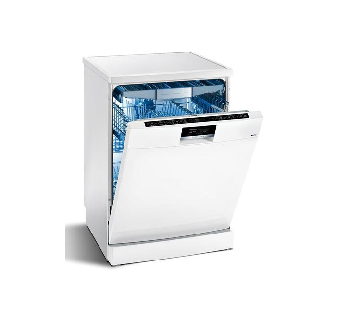 Siemens iQ700 Free-standing dishwasher 60 cm