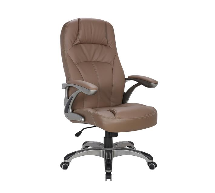 Branson High back chair