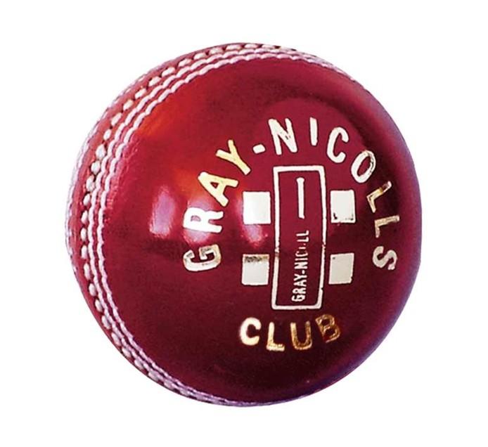 GRAY NICOLLS 113g Cricket Ball