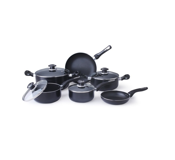 Cookware & Bakeware | Kitchen | Home & Garden | Makro Online