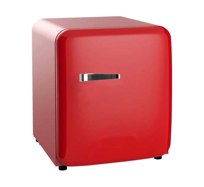 SNOMASTER 50 l Beverage Cooler