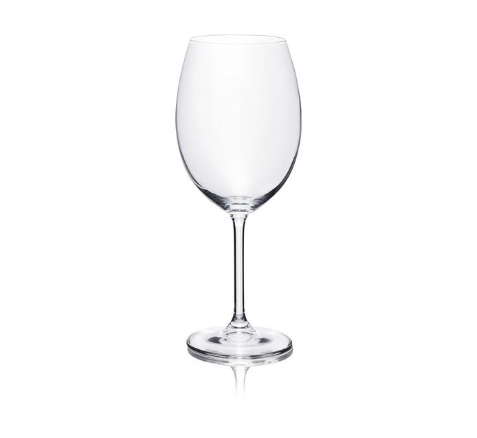 450 ml Pure & Simple White Wine Glasses