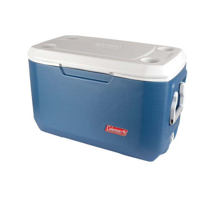 Cooler Boxes Refrigeration Camping Sports Outdoor Travel
