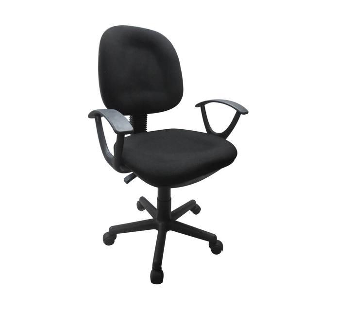 KODA Labelle Typist Chair