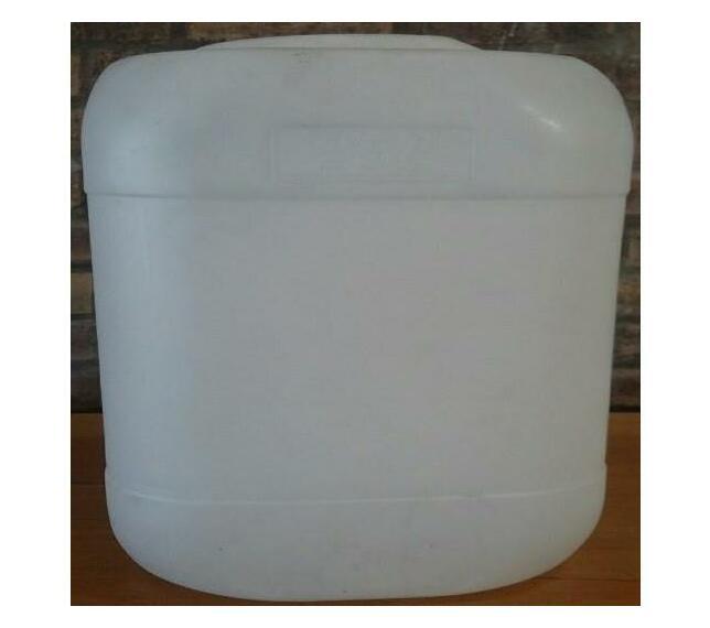 25L Water Tank