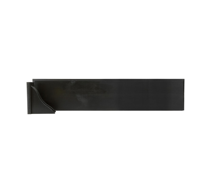 WILDBERRY 1200X200mm Straight Shelf Kit